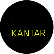 Kantar Group